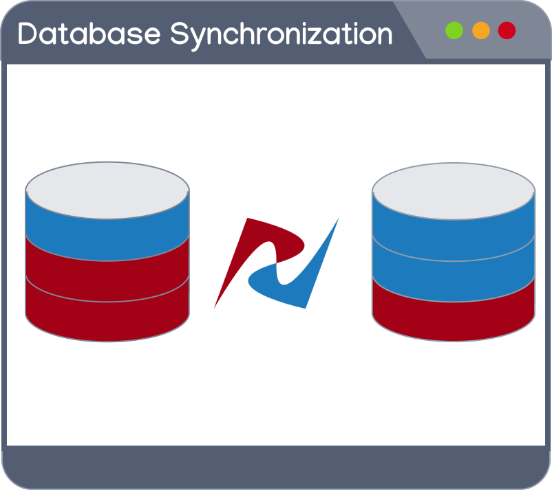 database-synchronization__1_.png